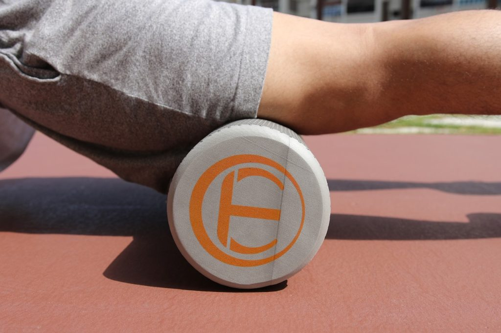 sport physiotherapy luxembourg