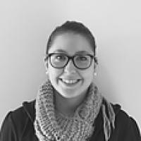 Nadia Giampelligrini